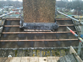 roof-fix