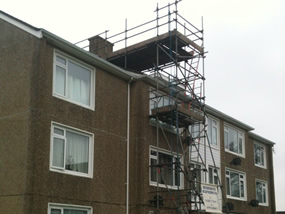 roofing-bournemouth