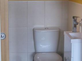 tiling-dorset