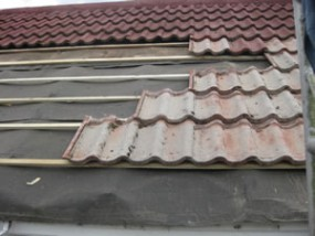 roofing-during