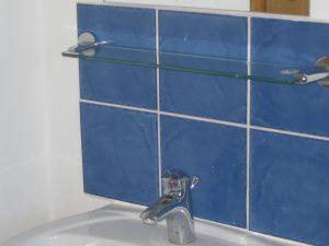 Bathroom by Maintenance Matters