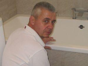 Bath By Maintenance Matters