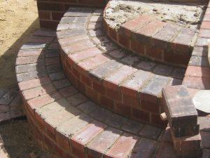 Steps by Maintenance Matters