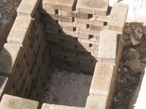 Soakaway by Maintenance Matters